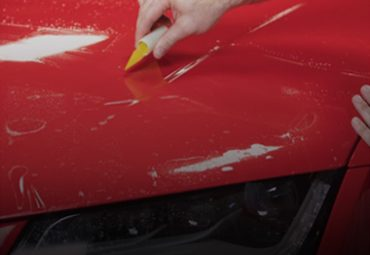 Paint Protections