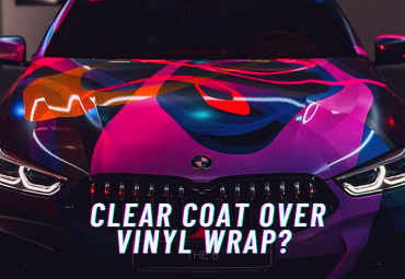 Can You Vinyl Wrap Over Bare Metal_ (6)