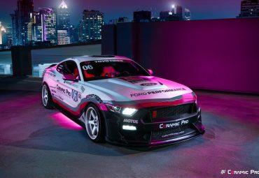 ceramic_pro_mustang_motorsports_cover