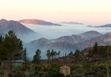 Angeles_National_Forest